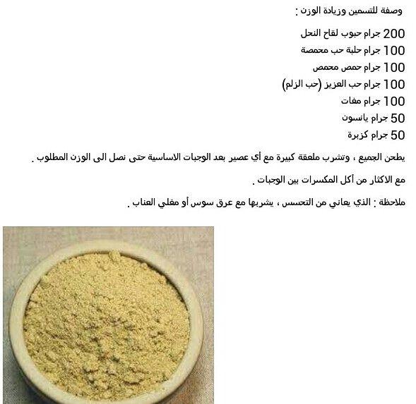 Pin By Yasmina Samira On الأعشاب الطبية وفوائدها Fruit Cantaloupe The 100