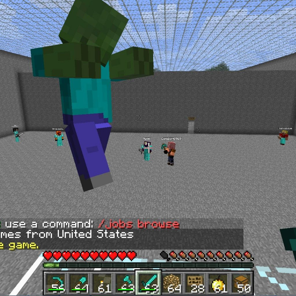 minecraft free download pc full version free