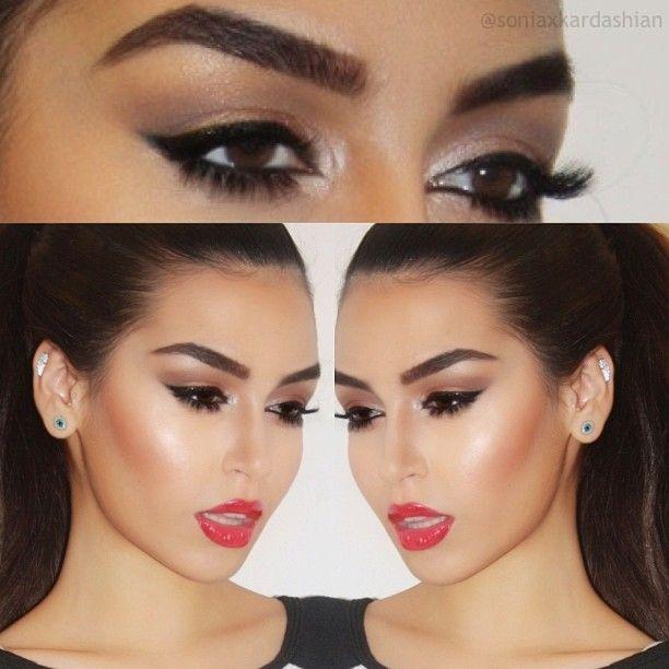 #soniaxkardashian hashtag on Instagram • Photos and Videos