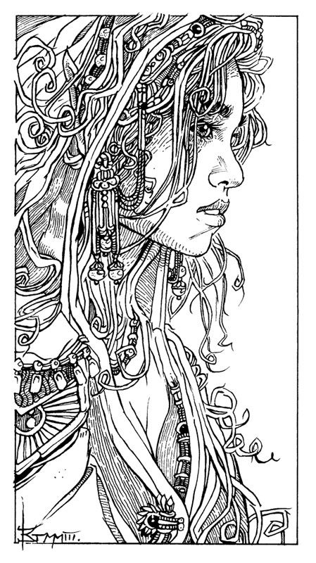 taba coloring pages - photo#21