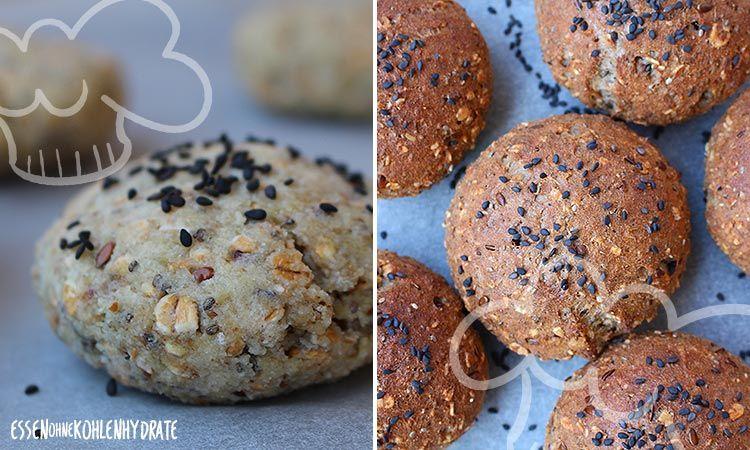 Leckere Low-Carb Rezepte für ein kohlenhydatarmes Frühstück. Auf der Suche nach Low-Carb Frühstück Rezepten? Hier findest du bestimmt ein passendes Gericht.