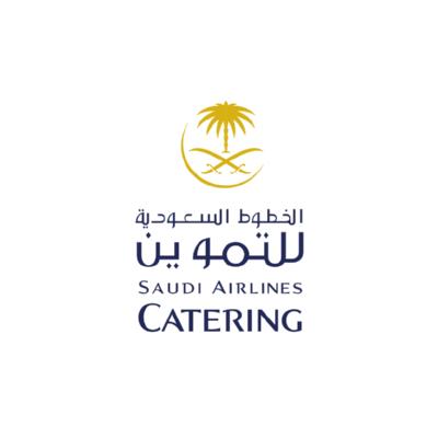 شعار Saudi Airlines Catering الخطوط السعودية للتموين Logo Icon Svg شعار Saudi Airlines Catering الخطوط السعود Airline Catering Catering Logo Popular Logos