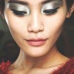 Chanel S/S 2013 eyeshadow