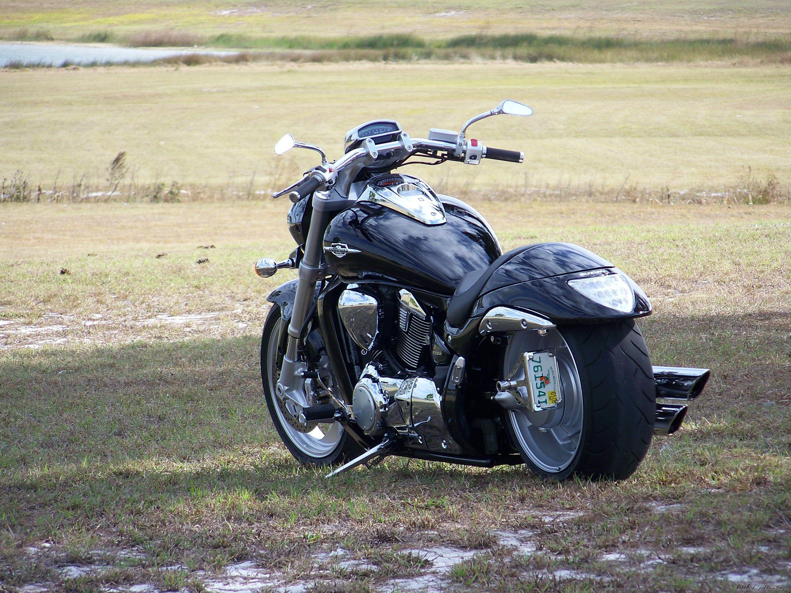 Megatwin motorcycle comparison suzuki boulevard m109r grounded garage pinterest kawasaki vulcan and honda