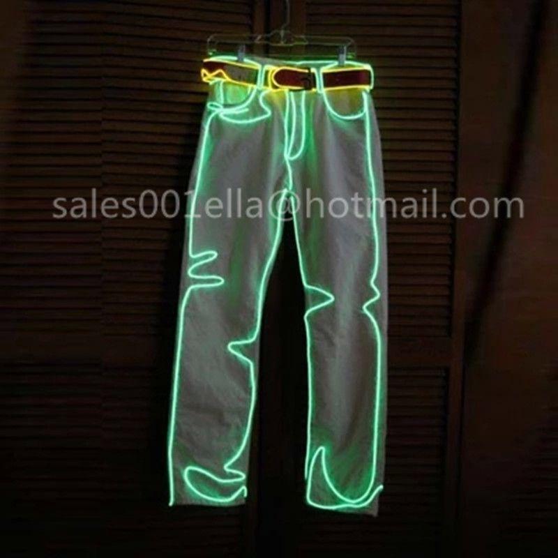 Popular Dancing El We-Buy Cheap Dancing El We lots from China ...