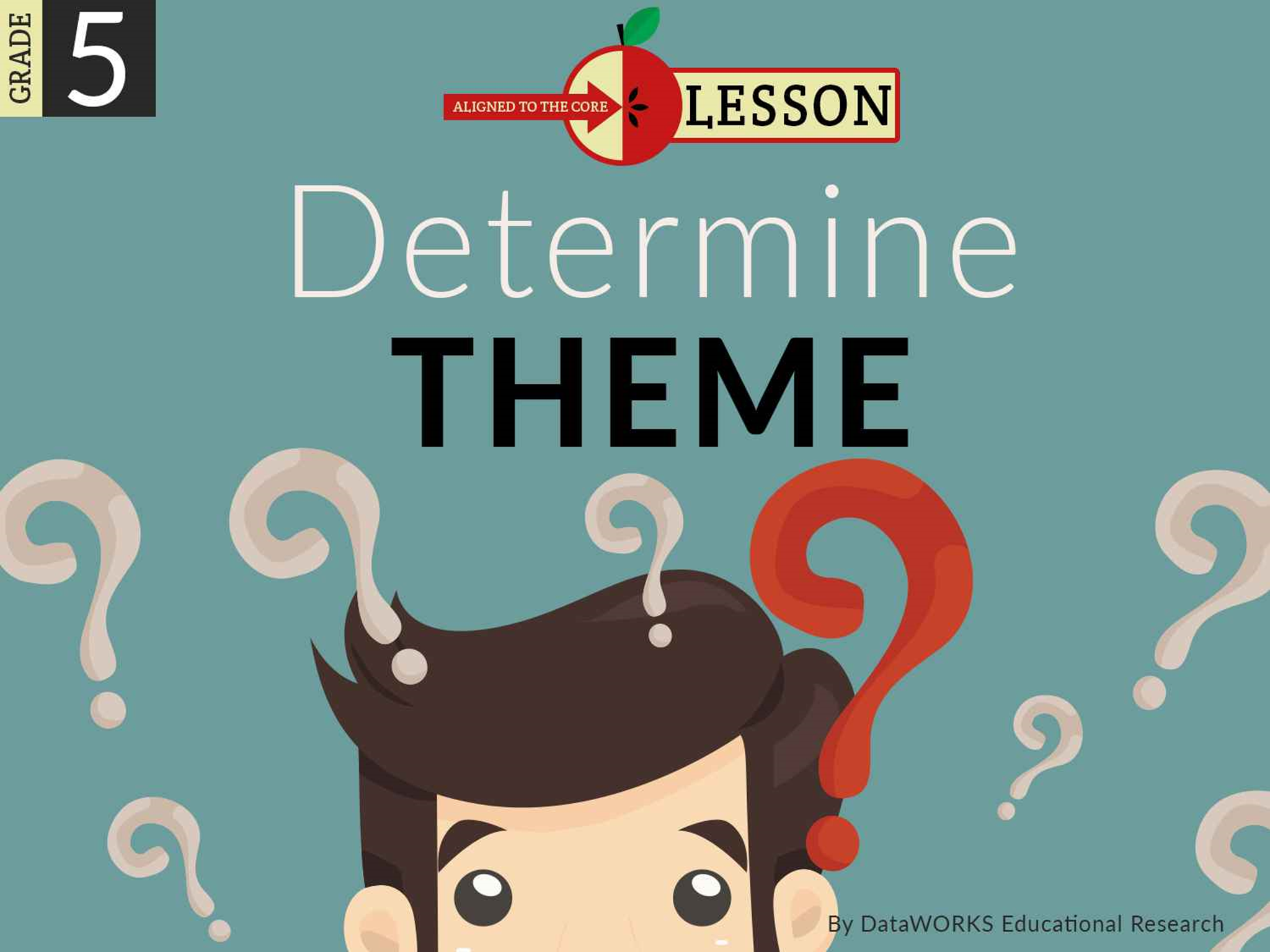 free lesson from educeri no time lessons are just a click away