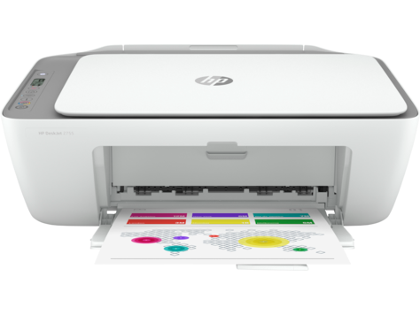 Hp Deskjet Ink Advantage 2700 All In One Series Software And Driver Downloads Hp Customer Support Printer Printer Driver Hp Printer