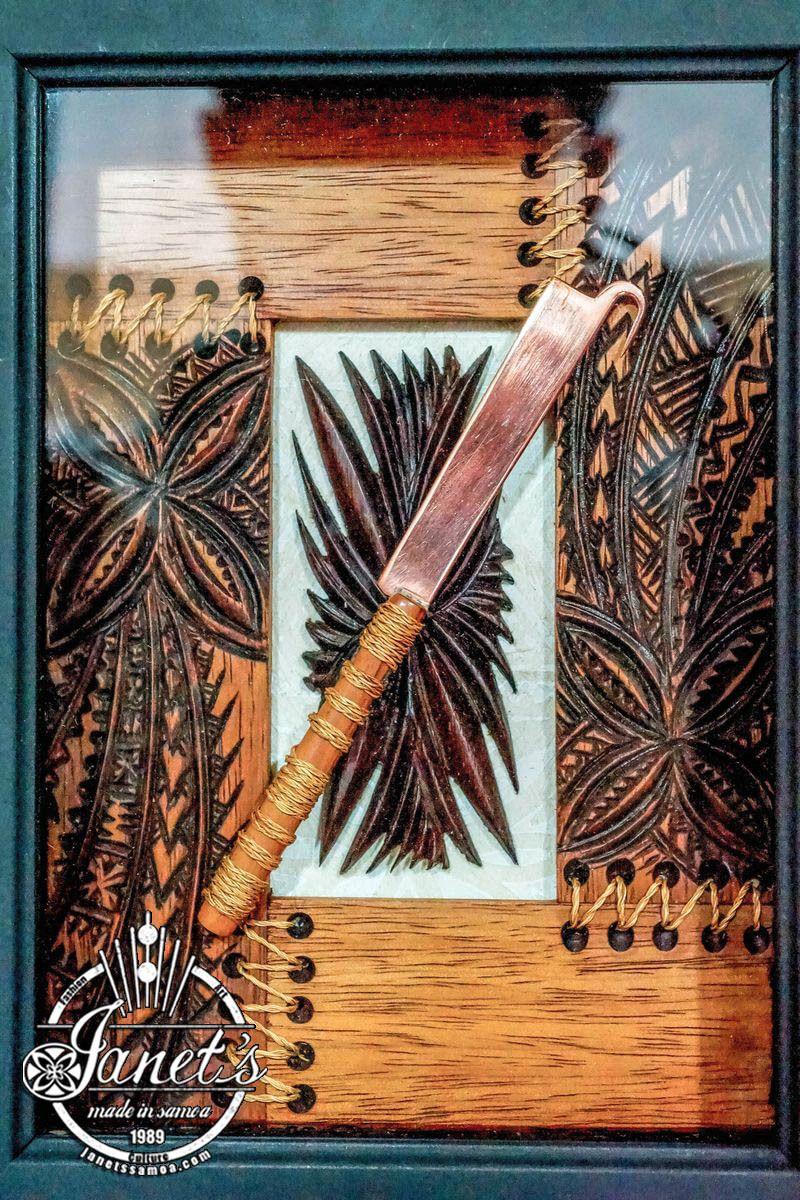 Janet S Nifo Oti Motif Brf221 359 00 Aud Http Www Janetssamoa Com Nifo Oti Motif Brf221 Polynesian Art Island Art Maori Art