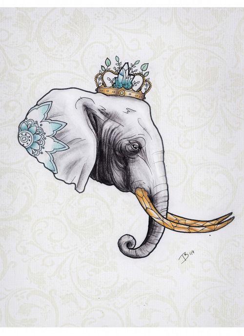 Pin de Miki en Sketch / Tattoo ideas | Pinterest | Drawing ...