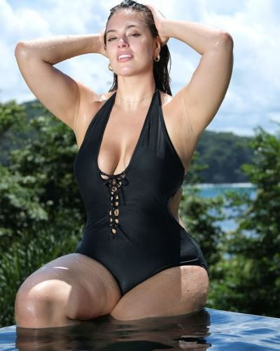 fed5eb919fb91 inexpensive women s plus size swimwear. Plus no matter how you want to  accessorize