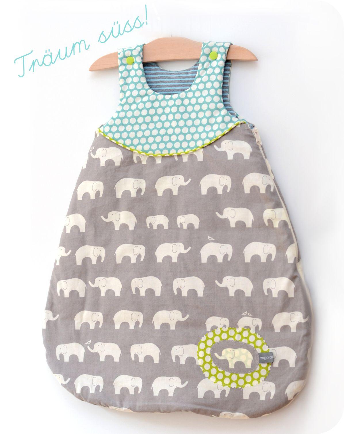 Pin von Korinna Thomsen auf Sewing Inspiration | Pinterest | Couture ...