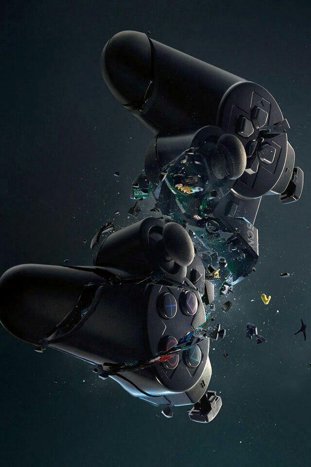 Playstation 5 this week 11.12.20
