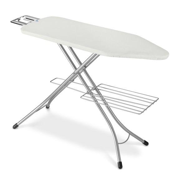 Brabantia Deluxe Ironing Board In 2020 Brabantia Ironing Board