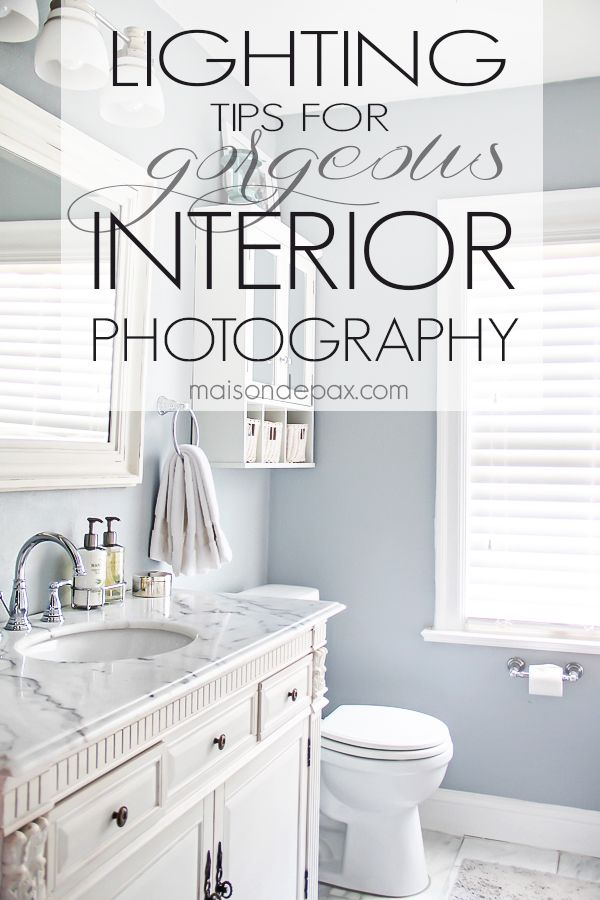 photography lighting tips learn how to take gorgeous interior photographs with these detailed instructions maisondepax also architectural fotografia rh ar pinterest