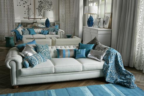 redecorar-habitaciones-muebles-blancos-L-PYOVLu.png (491×329)