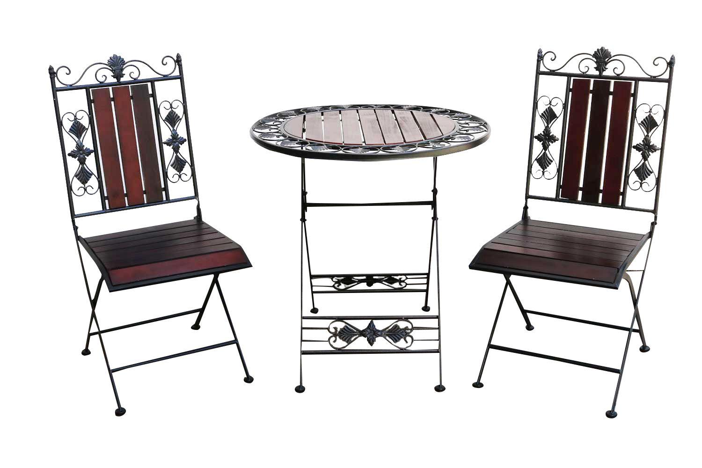 33+ Tisch und stuehle aus metall fuer garten 2021 ideen