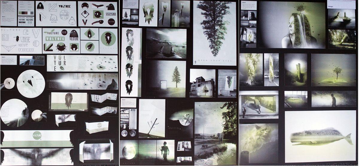 photography portfolio ideas - Google Search | Portfolio