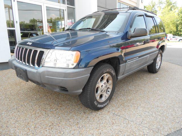Jeep Grand Cherokee Wj Jeep Wj Jeep Grand Cherokee Jeep Grand
