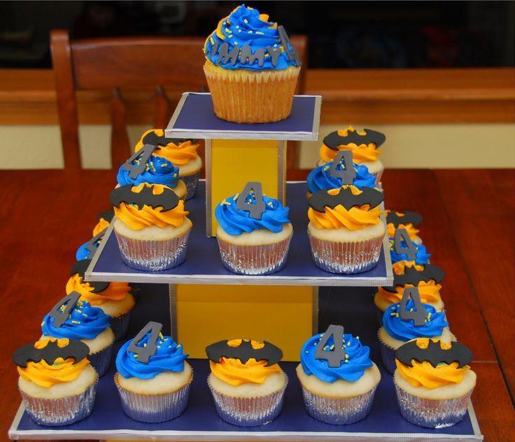 lego batman cake ideas Batman Cakes Decoration Ideas Little