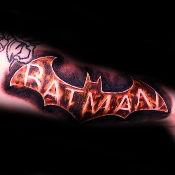 Pin On Batman My Favorite Bat Ever