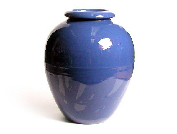 22in Oil Jar