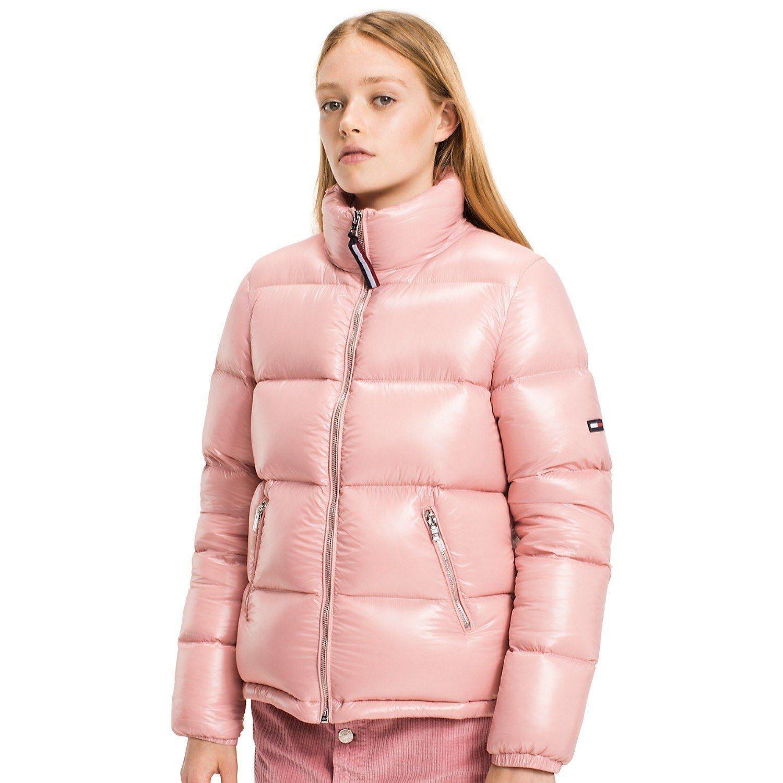 The 10 Best Puffer Coats You Can Buy Under 250 Puffer Jacket Women Raincoats For Women Fashion [ 1500 x 1500 Pixel ]