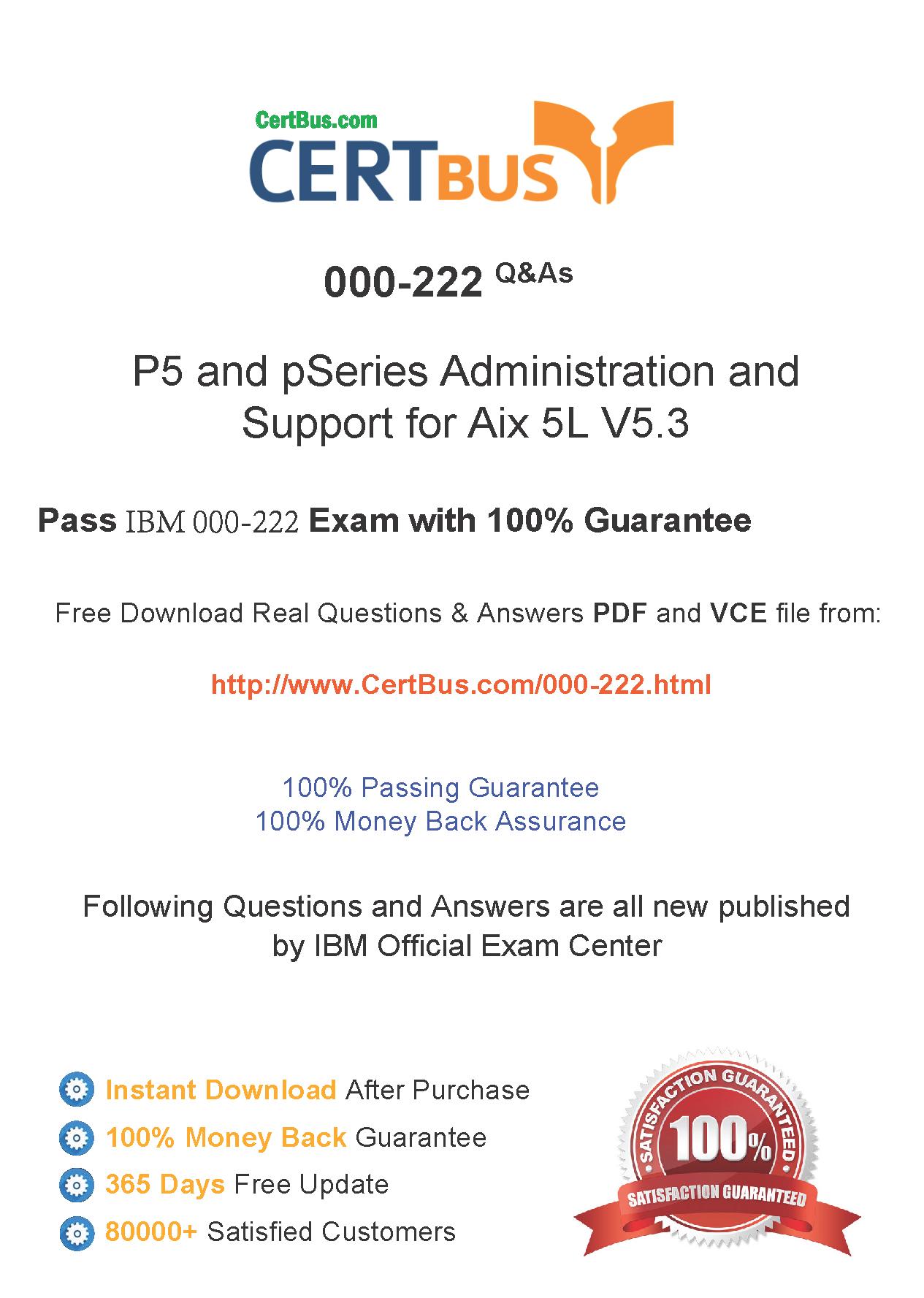 Certbus ibm 000 222 free pdfvce exam practice test dumps download certbus ibm 000 222 free pdfvce exam practice test dumps download real qas xflitez Choice Image