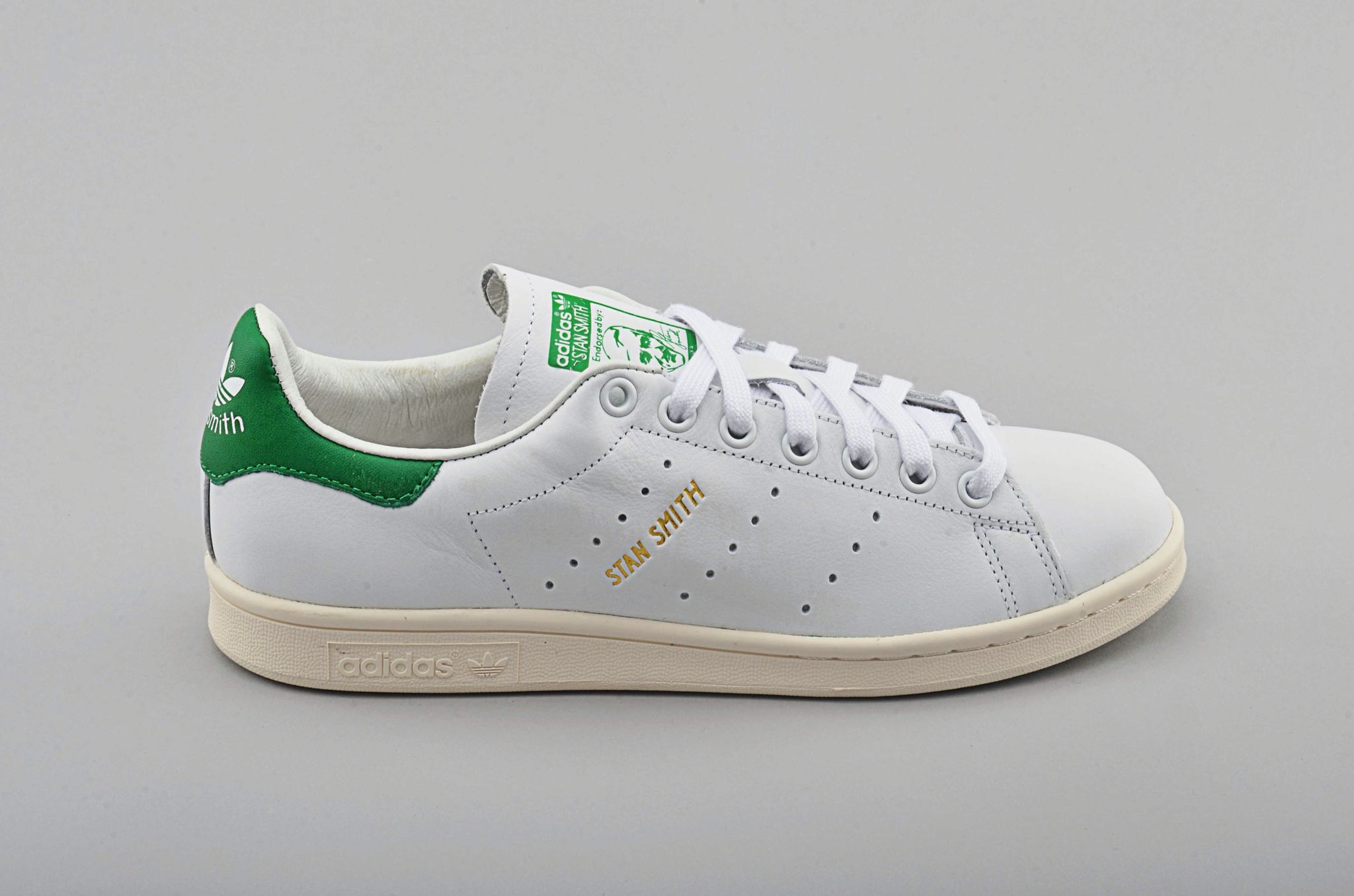 adidas stan smith womens tennis shoes adidas v2 receipt