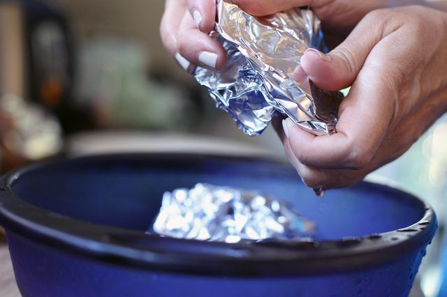 How to Steam a Tamale Without a Steamer Basket   Tamales ...
