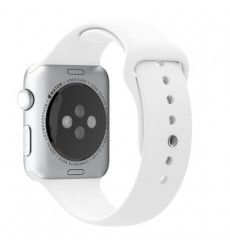Apple Watch armband 38mm - MACMANIACK