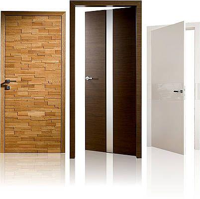 Innentüren, Schiebetüren Und Glasschiebetüren | Rudda   Die Nr. 1 Bei Türen  Und Parkett