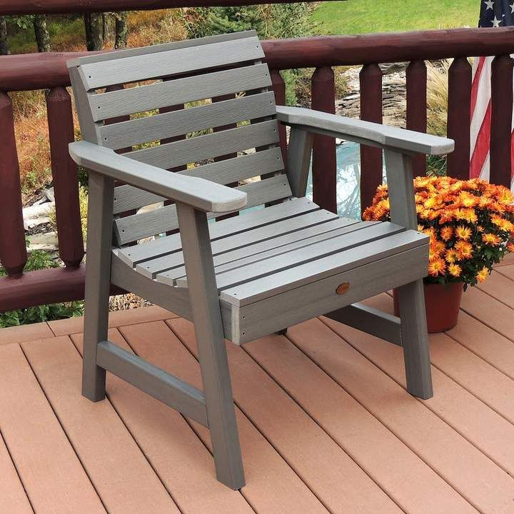 Popular Woodworking Projects Woodworking Projects Garden