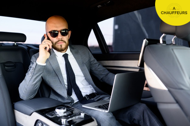 If you are to go for a large contract, you must receive your clients for meeting in a classy ride driven accompanied by a Chauffeur in London. This will make them feel welcomes and you can plan a better professional future with them. #chauffeurservice #business #meeting #london #newyork #europe #londonnights #regentstreet #unitedkindom #britain #uk
