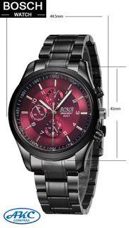 bdd3d68405ef Relojes BOSCH de Acero Inoxidable de diseño Original en Chiclayo por AKC  COMPRAS  akccompras  relojeschiclayo  relojesperu  relojesakc  relojespiura  ...