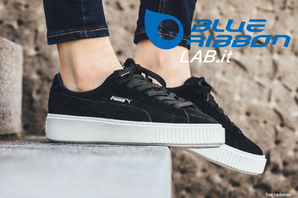 Suede E Puma Sneakers Pumas Shoes PlatformSuedeAdidas 4RjL5A