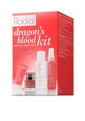 Rodial  Dragons Blood Discovery Kit