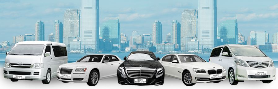 Hire A Taxi Car Rental At Very Cheapest Price Get Affordable Car