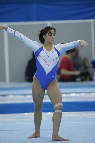 Catalina ponor nude and sexy 60 gymnatiscs pinterest gymnastics catalina ponor nude and sexy 60 voltagebd Image collections
