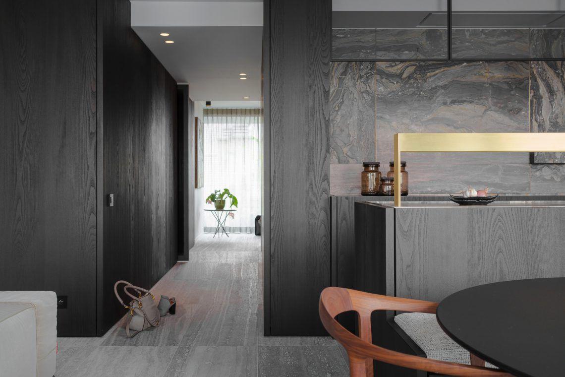 Luxhome interiors project sono centrum gent hoog □ exclusieve