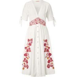 Reduzierte Festliche Kleider für Damen #maxidress