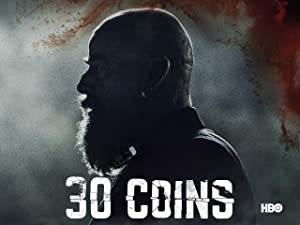Watch 30 Coins 30 Monedas Season 1 Prime Video In 2021 Prime Video Seasons Hbo