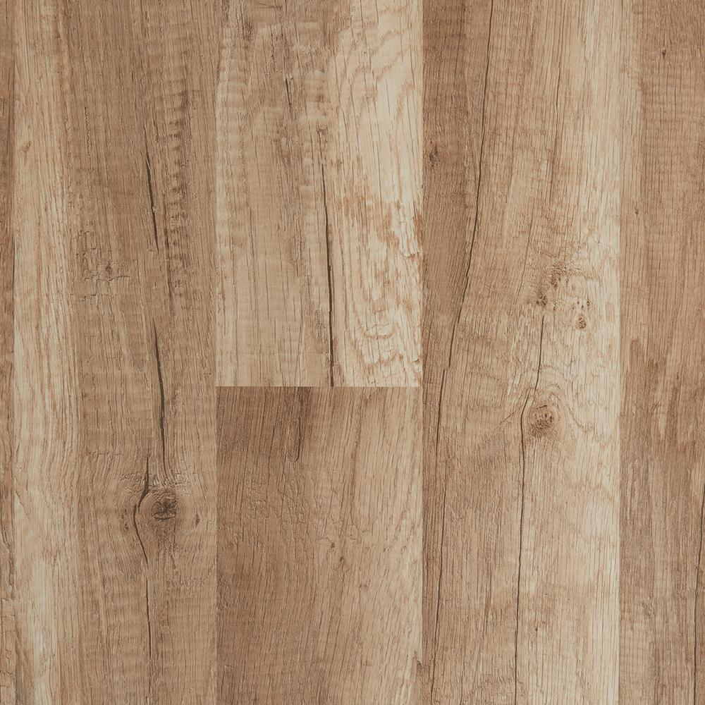 depot flooring decorators for coupons rustic hickory full laminate prestige of decor collection take size pergo natural sample home