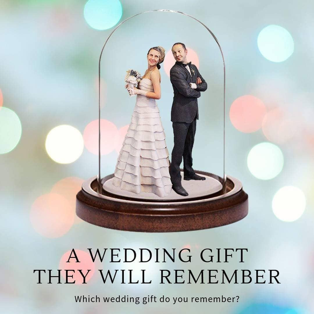 Publikaciya 3davatar V Instagram 10 Mar 2019 V 10 51 Utc How To Memorize Things Gifts Wedding Gifts