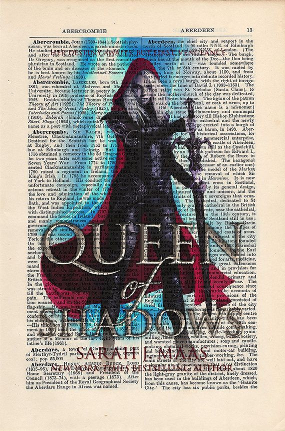 Throne of Glass: Empire of Storms 5 by Sarah J. Maas Target Special Ed.