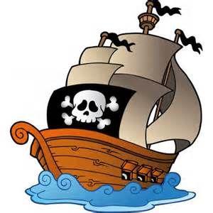 Imprimer Le Dessin En Couleurs Bateau Numero 466244 Pirates Dessin Bateau Pirate Dessin Bateau Pirate