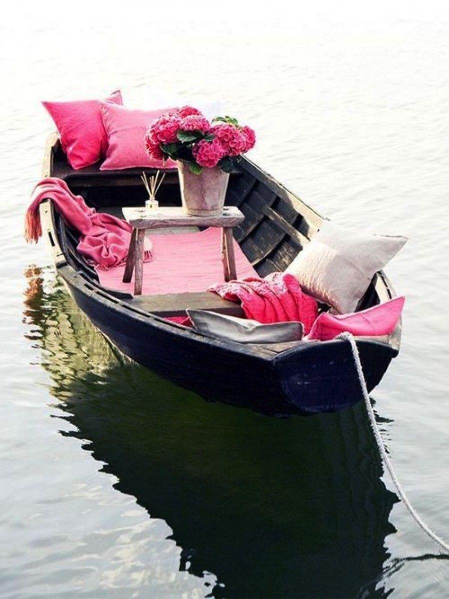 هل تعرف معنى اسم الله الجبار Quot كثير منا يعتقد أنها تعني القوي الشديد فقط هي تأتي بمعنى Quot الذي يجبر ا Pink Life Tickled Pink Everything Pink