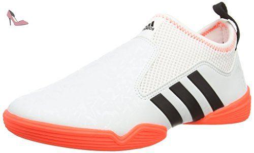 Aditbr01 Unisexe Adulte Chaussures Arts Martiaux Adidas Xta58Ae