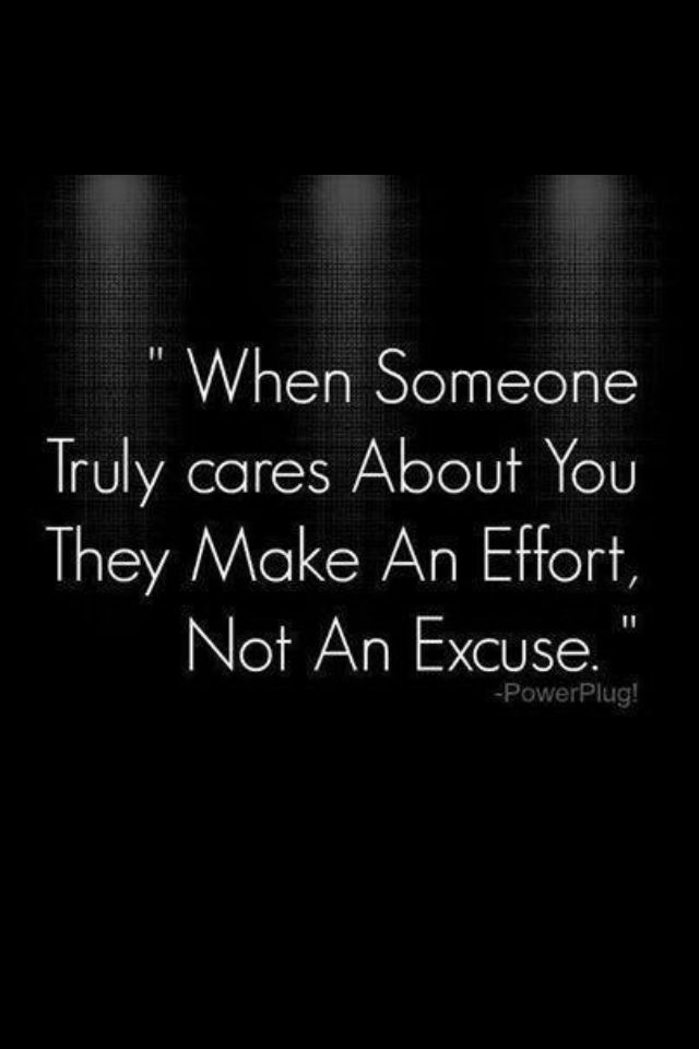 Pin By Inga Lazarov On Quotes Pinterest Quotes Words And