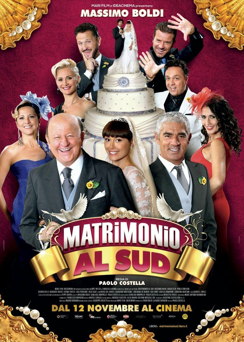 Matrimonio Al Sud Film 2015 Film Film Online Film Completi