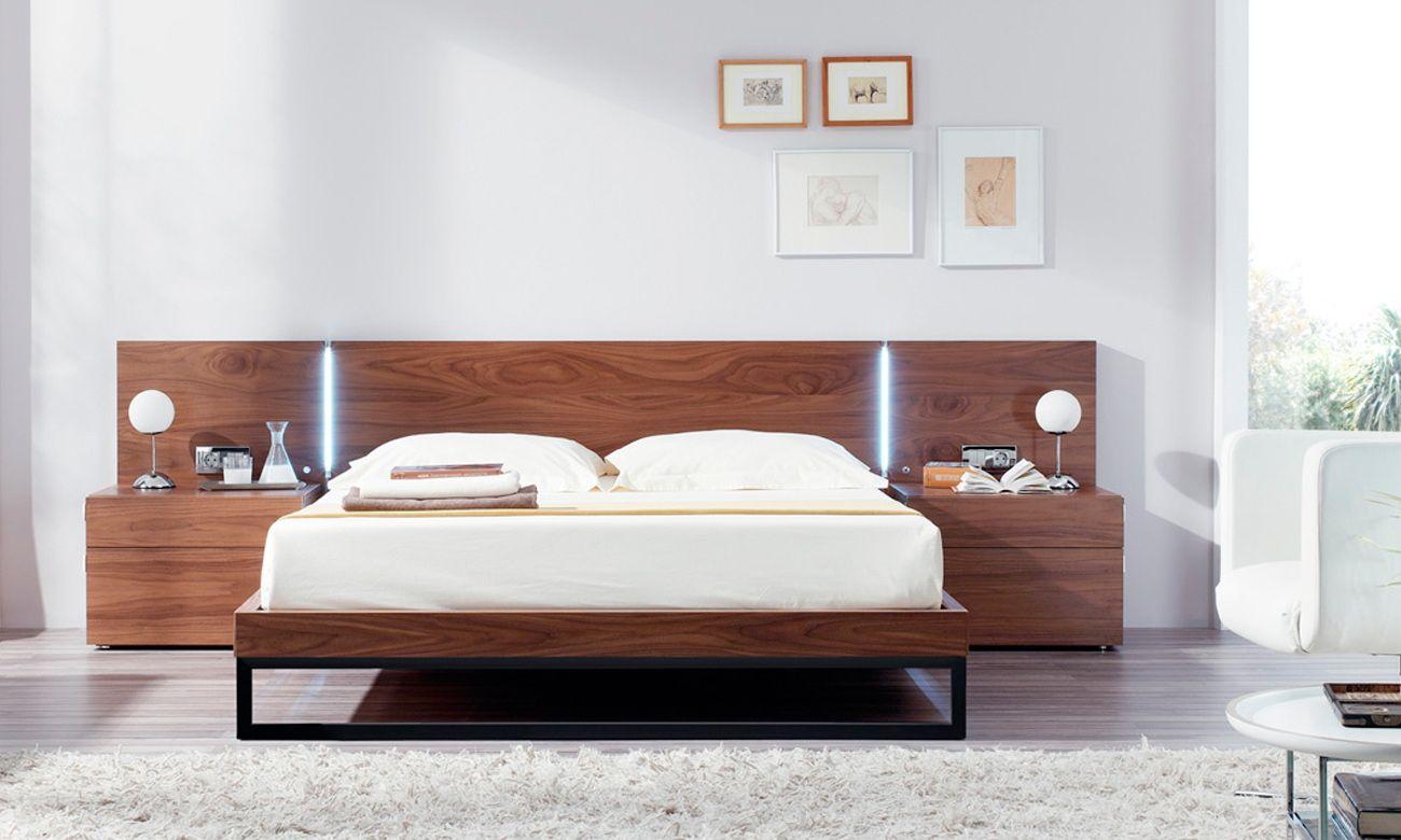 Muebles Piferrer Dormitorios - Piferrer Ka 08 Camas Pinterest Camas Dormitorio Y Recamara[mjhdah]http://www.vaacmobel.com/wp-content/uploads/2015/10/firmas.jpg